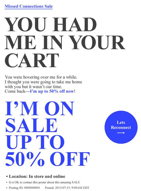 missed-connections-sale