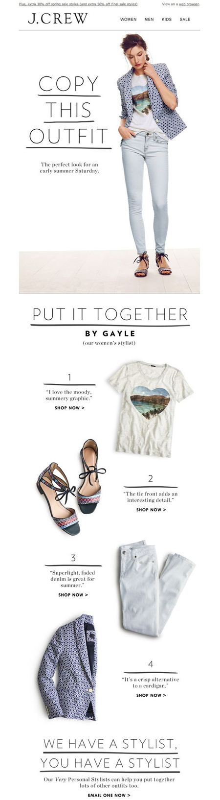 j-crew-copy-this-outfit