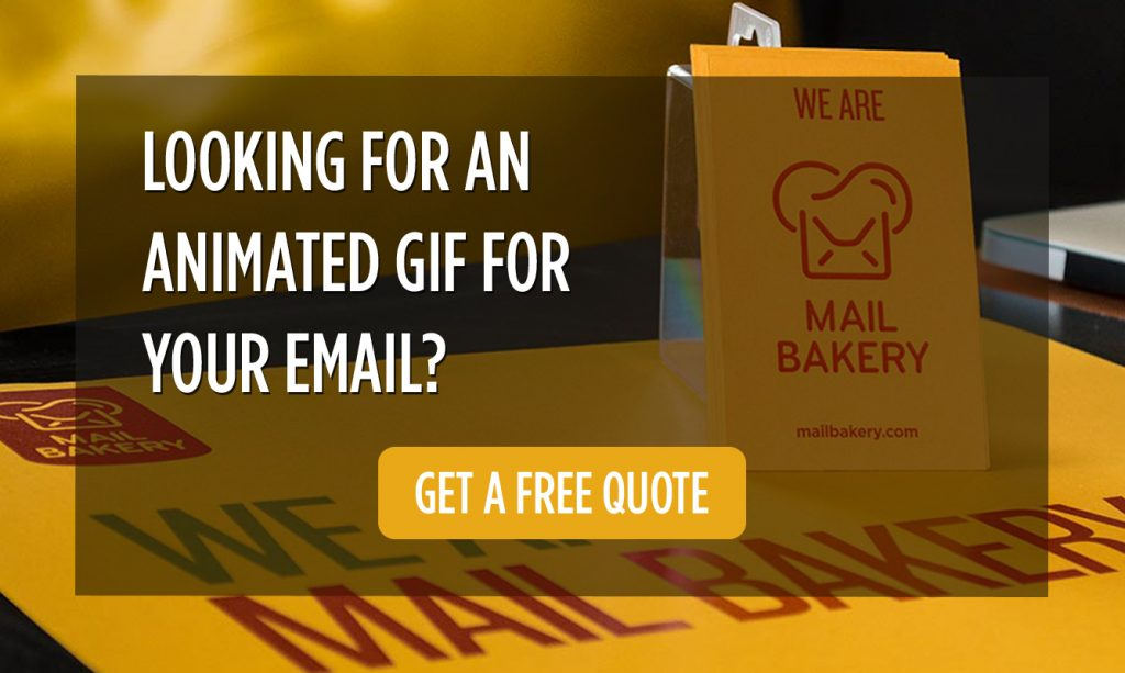 Looking-for-an-animated-GIF-for-your-email