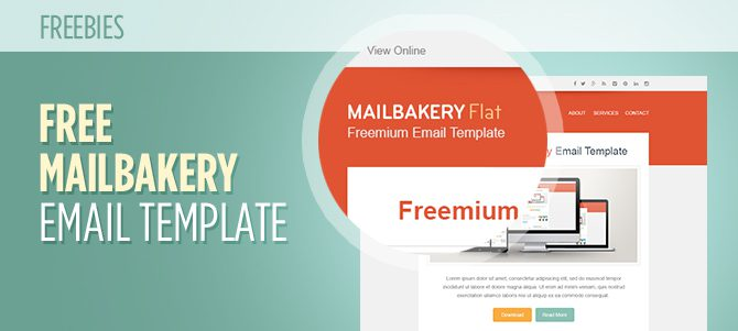freemium_mail_bakery_flat_template_small_preview-670x301