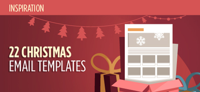 22-Inspirational-Christmas-HTML-Email-Templates