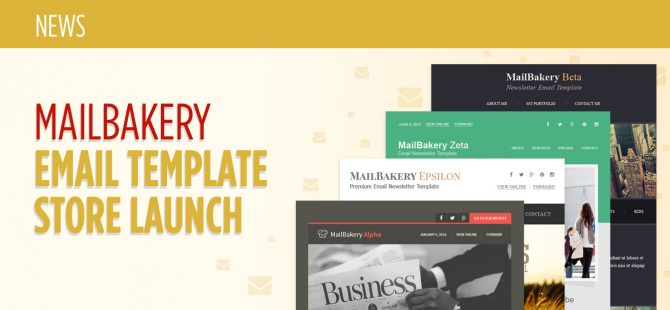 Template-Store-Launch