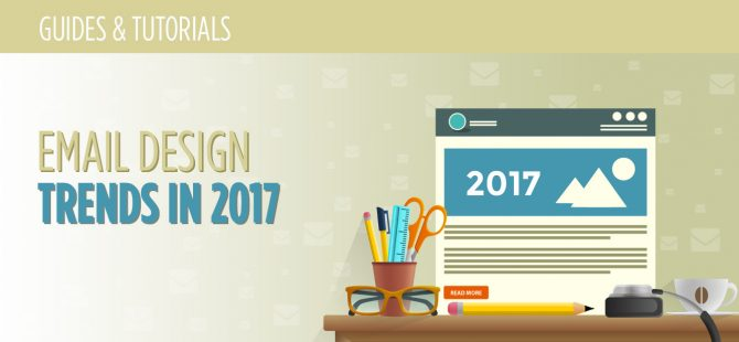 Email-design-trends-2017