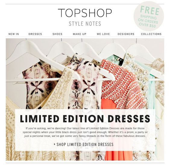 limited-edition-dresses