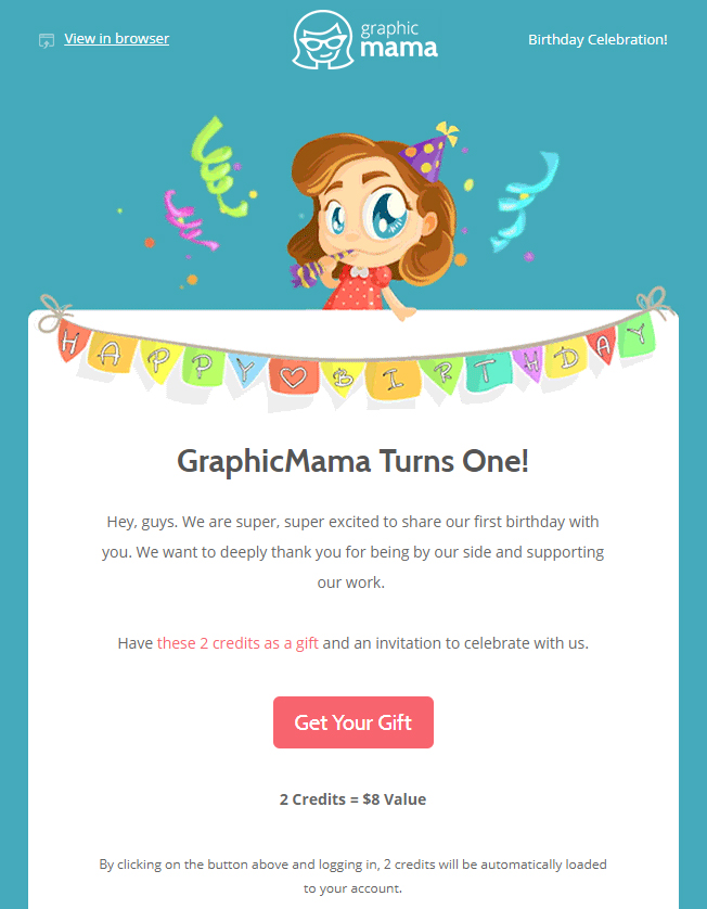 happy-birthday-campaign