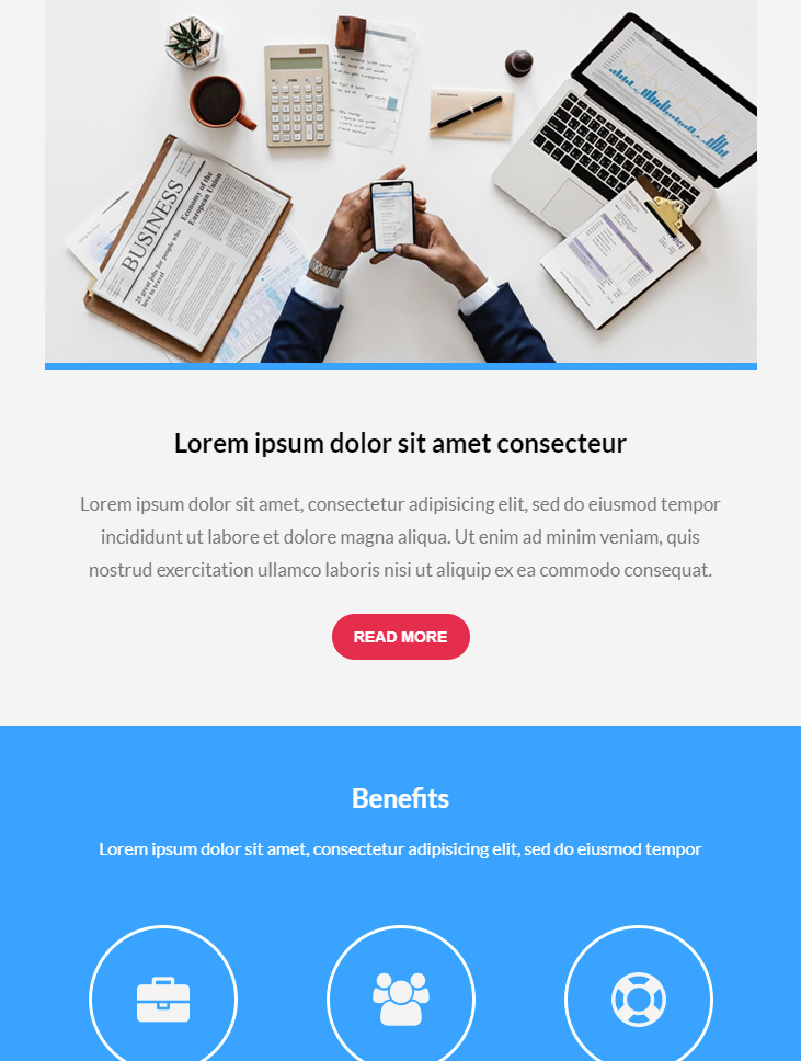 business-free-html-email-marketing-template