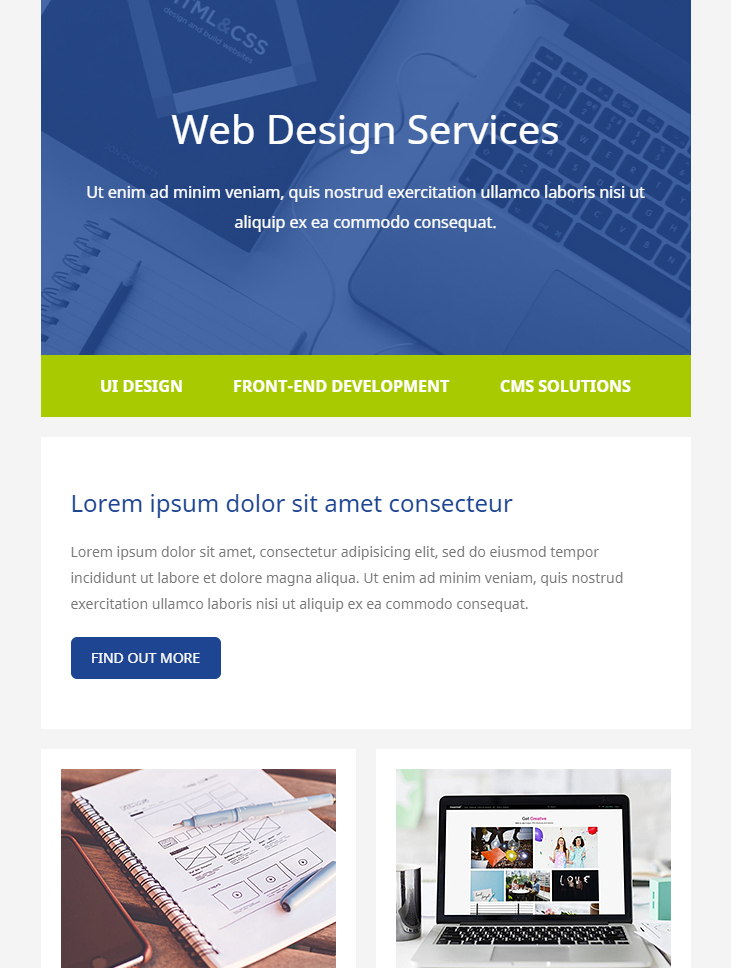 technology-html-email-template-free-download