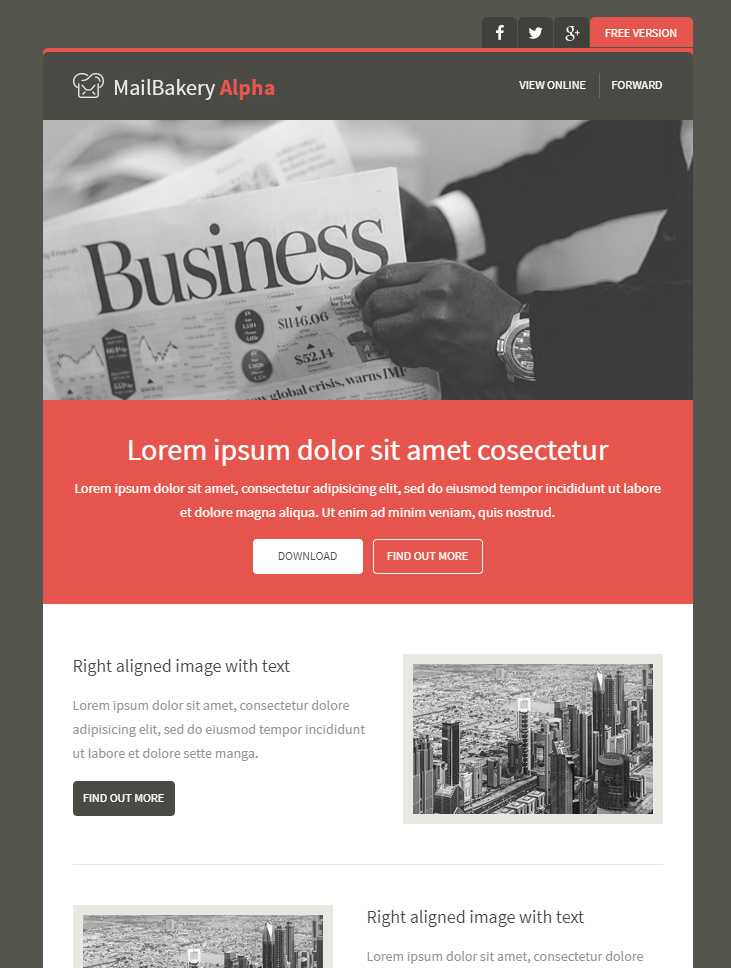 free-email-newsletter-template-MailBakery-Alpha1