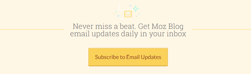 Moz-subscribe-form