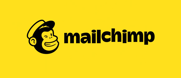Email Automation Tools by Mailchimp