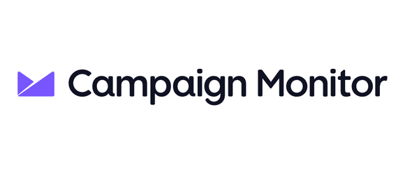 Email Automation Tools by Campaign Monitor