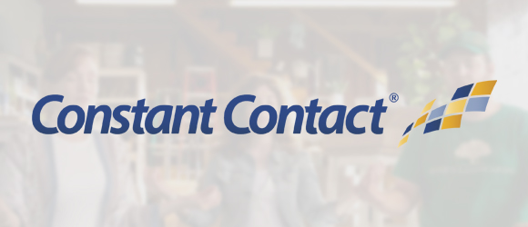 Email Automation Tools by Constant Contact