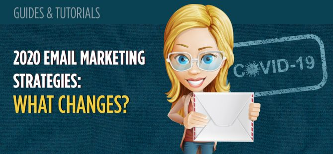 2020 Email Marketing Strategies_ What Changes