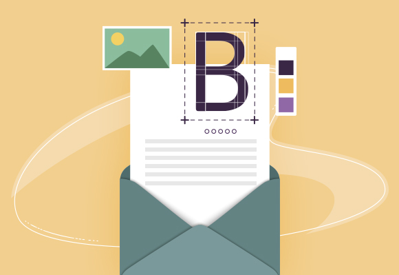 6 Principles of Successful Email Marketing