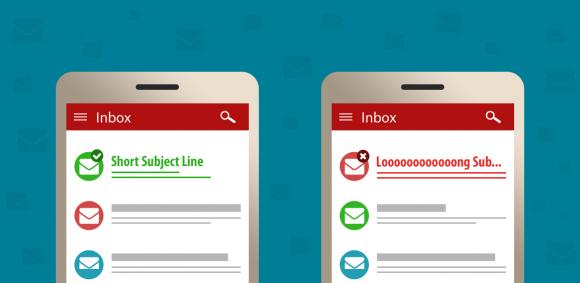 7 Tips for Excellent Email Design