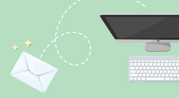 What is email deliverability?